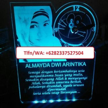 410711_890b94da-bb03-4726-8bc6-c500152d05f6