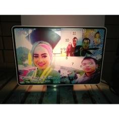 Jual Hadiah Pernikahan Untuk Sahabat, Foto Kado, Hadiah Untuk Anniversary