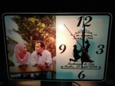 Jual Souvenir Ultah, Souvenir Pernikahan Unik, Souvenir Surabaya